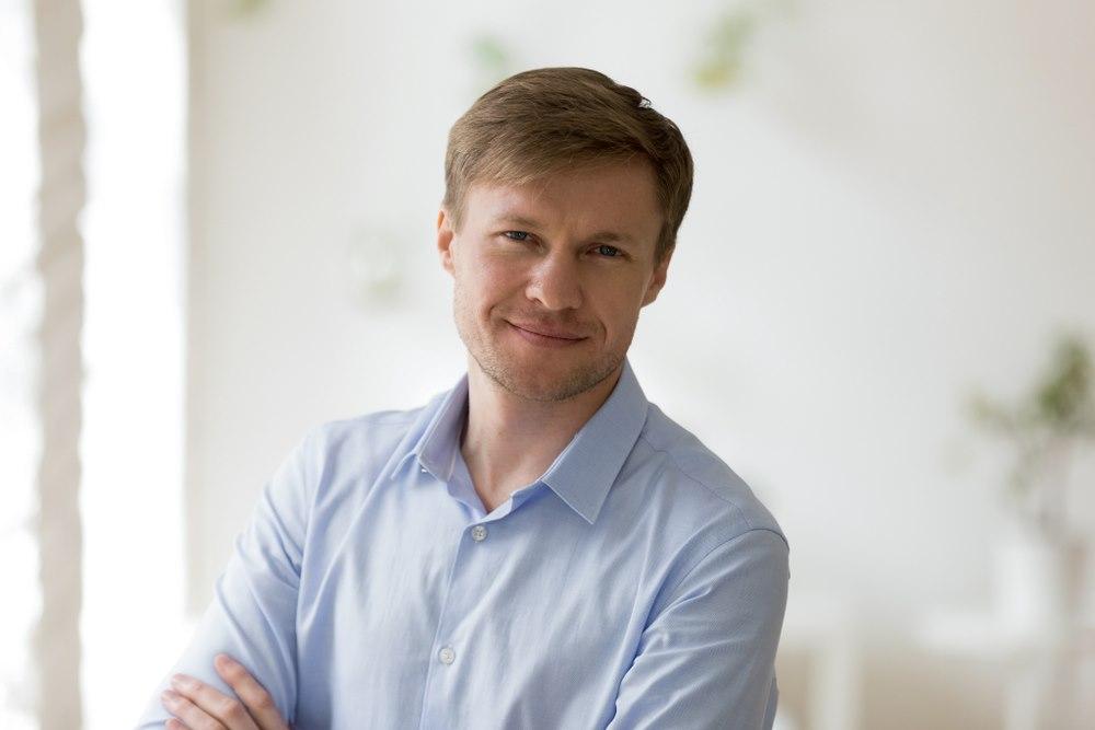 Adam Nalewski